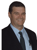 Matt Aitken, Jon King Real Estate - Boonah