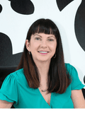 Judy Johnston, Estate & Co - Brisbane