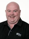 Greg Lewis, First National Real Estate Lewis Prior - WARRADALE (RLA 160031)