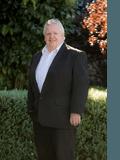 Neil Kelly, TP World - Mudgeeraba