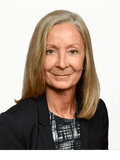 Linda Boulter, Sotheby's International Realty - SORRENTO