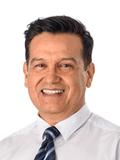 Rod Garcia,