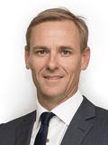 Rod Westerhuis, Huis estate agents - Gumdale