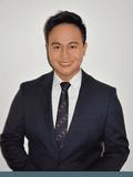 John Solito, Location Property Agents - Bundaberg Central