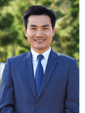 Andy Lin, Ray White - Castle Hill