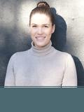 Sarah Bostelman,