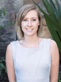 Jessica Ryan, Ray White  - Gladesville & Ryde