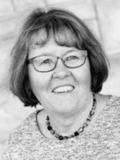 Ann Shircore,