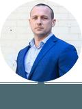 Adam Boettcher, iThink Property - IPSWICH