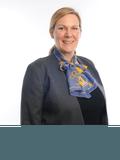 Emily Dowel Aquire Leasing, Aquire Real Estate - FRANKSTON