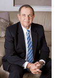 Tim Gregory, Sunshine Estate Agents - MOOLOOLABA
