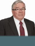 Geoff McGilvray, Kitson Property - Wagga Wagga