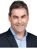 Wayne Danckert, Express Property - Rouse Hill