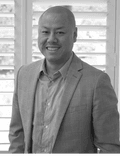 Daniel Tieu, Bellriver Homes