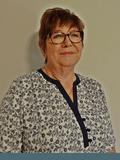 Judy Hoffmann, Chilcott Real Estate - Nagambie