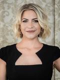 Nicole Whittle, Belle Property  - Paddington