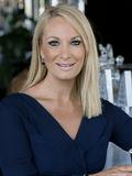 Lisa Novak, NOVAK Properties -  Northern Beaches