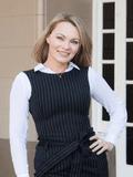 Kate Francis, Ray White - Ascot