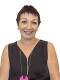 Christine Martin,