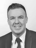 Josh Morrison, Magain Real Estate - ADELAIDE