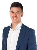 Mark Tasovac, Guardian Realty - Dural