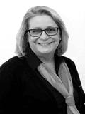 Karen Wallbank,