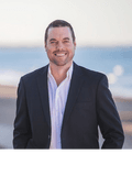 Rory Wex, RMW Property Agents - YEPPOON