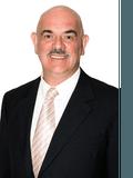 Michael Sergides, Grants Estate Agents