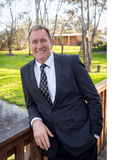 Ray Mack, Ray Mack Real Estate - Thurgoona