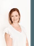 Penny La Porta, Professionals Alice Springs Real Estate - Alice Springs