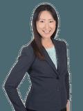 Kathy Tsai, RE/MAX Bayside Properties - Brisbane's Bayside