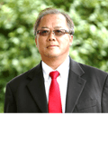 Michael Jang, Professionals Abley Real Estate - Ferntree Gully