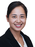 Jane Gong, Yong - Real Estate
