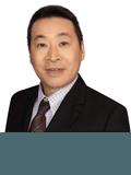Samuel Wong, RE/MAX Diplomat - KINGSTON