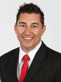 Mark Sheridan, Twomey Schriber Property Group - CAIRNS CITY