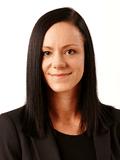 Christie McKenzie, Momentum Wealth Residential Property