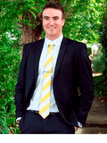 David Parkins, Ray White - Mount Barker RLA278947