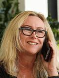 Juanita van den Bergh, Lydia Kirn Real Estate
