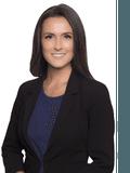 Rochelle Walsh, Harcourts Coastal  - Gold Coast