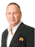 Daniel Ritchie, United Realty - Acreage, Residential, Prestige