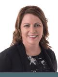 Amanda Wilson, Ozinvest Realty - Morningside