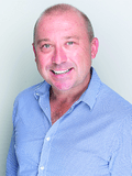 Rob Mitchell, Ouwens Casserly Adelaide Henley Beach Collinswood - Adelaide