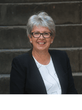 Karen Harvey, Elders Real Estate - Brown & Banks