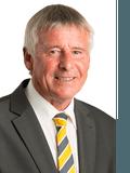 Joe McDevitt, One Agency Hobart - SANDY BAY