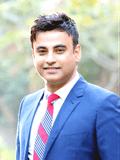Tushar Virmani,