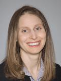 Michelle Kaunitz, MJK Property Management - Cremorne