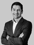 Jason Ward, The Agency Illawarra | Wollongong | Thirroul