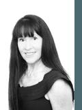 Piere Kelly, One Agency - Coffs Harbour