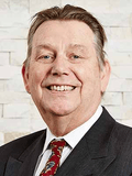 Jurgen Nicklisch, Parkes Property - Doncaster East
