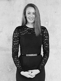 Courtney Spratt, Bresicwhitney Estate Agents - Glebe